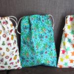 creations textiles sur mesure