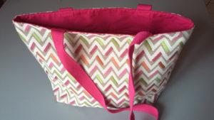 créations textiles sur mesure