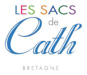 les sacs de Cath