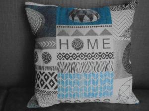 Les sacs de Cath, créations textiles sur mesure