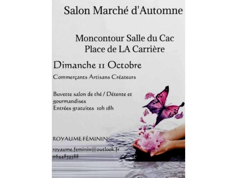 Salon-automne-Moncontour-2020